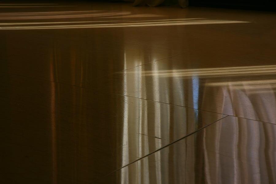 Abstract Photograph - Abstract..0ne by Deepak Pawar