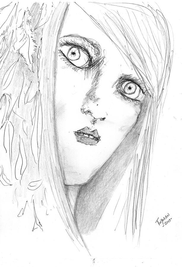 Adal Drawing