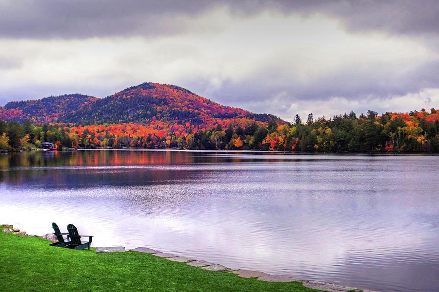New York Adirondack Chairs Ny Adirondack Chair