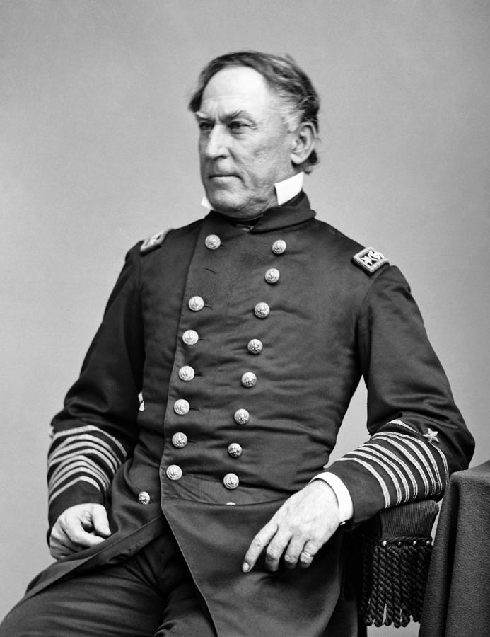 Admiral_of_the_Navy_Farragut - American Grit