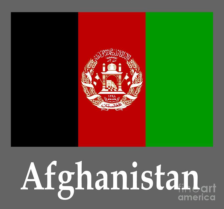 Image result for Afghanistan name