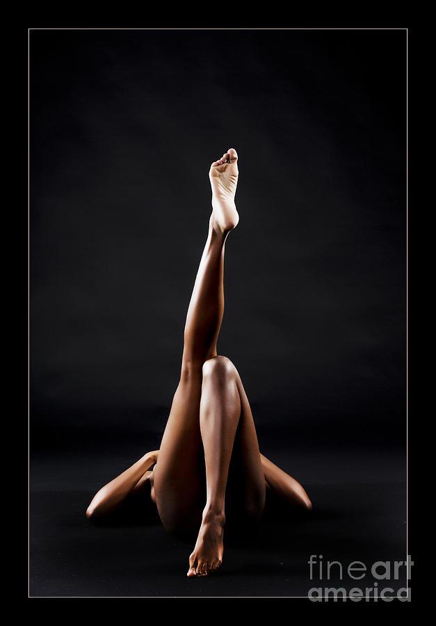 Congratulate, African nude photography are