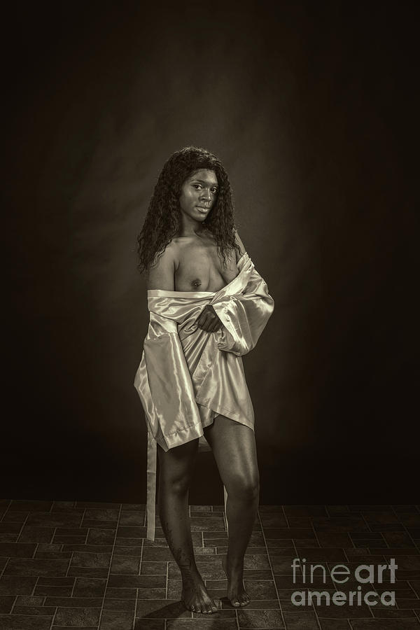 Opinion you African nude photography final, sorry