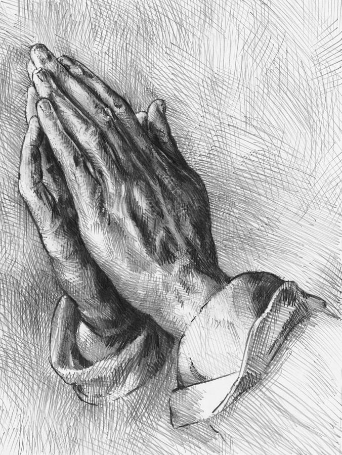 Резултат с изображение за praying hands