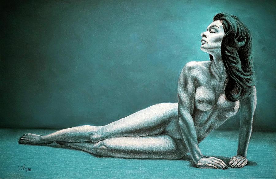 Alexandra by Joseph Ogle