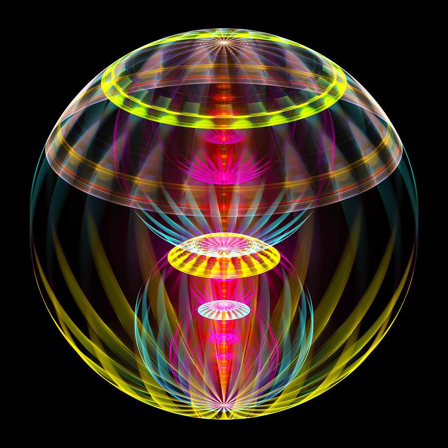 Fractal art! - Page 18 Alien-sphere-fractal-fantasy-natalia-bykova