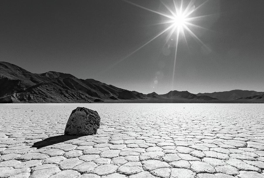 Alone by James L Davidson