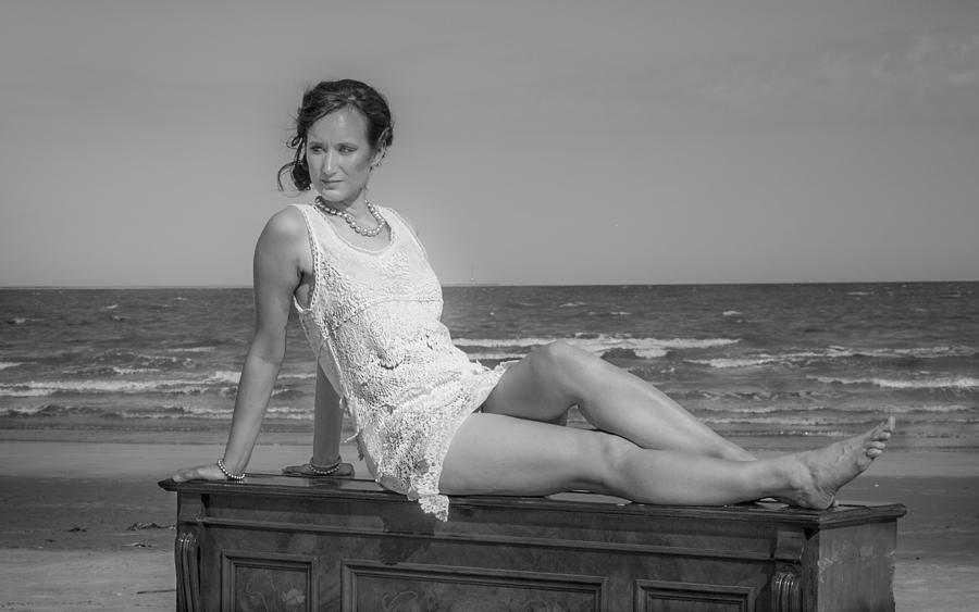 Amanda Photograph