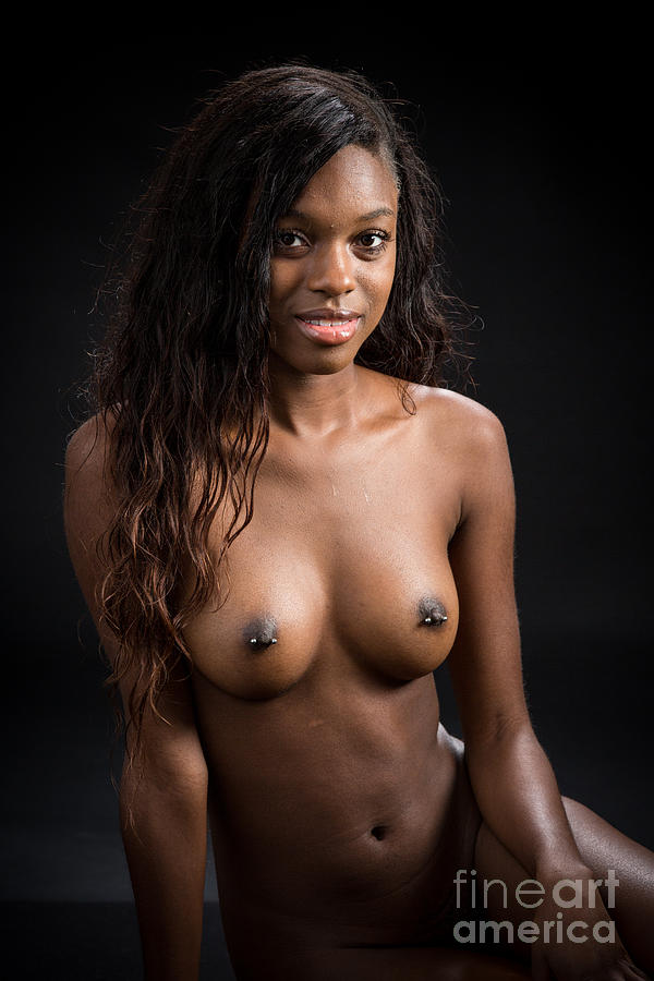 ask nudes pussy afro american women