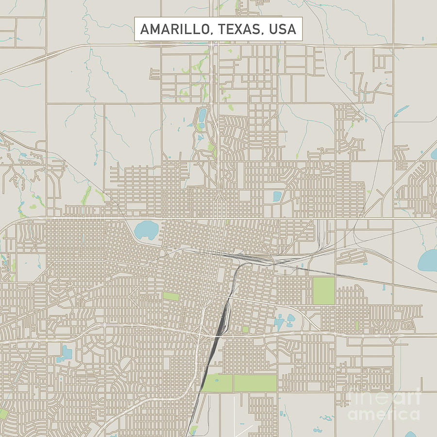 Amarillo Texas Us City Street Map on map of lackland air force base tx, map of ardmore tx, map of miami tx, map of wink tx, map of smyer tx, map of detroit tx, map of george west tx, map of n richland hills tx, map of memphis tx, map of garza county tx, map of midland tx, map of winkler county tx, map of young county tx, map of guthrie tx, map of webb county tx, map of texoma tx, map texas tx, map of riverside tx, map of gladewater tx, map of ector county tx,