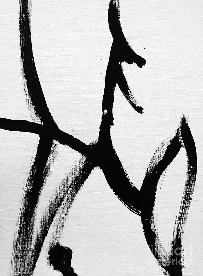 Ambit Painting