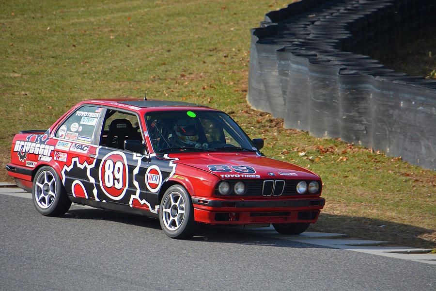 American Endurance Racing >> American Endurance Racing At Lime Rock