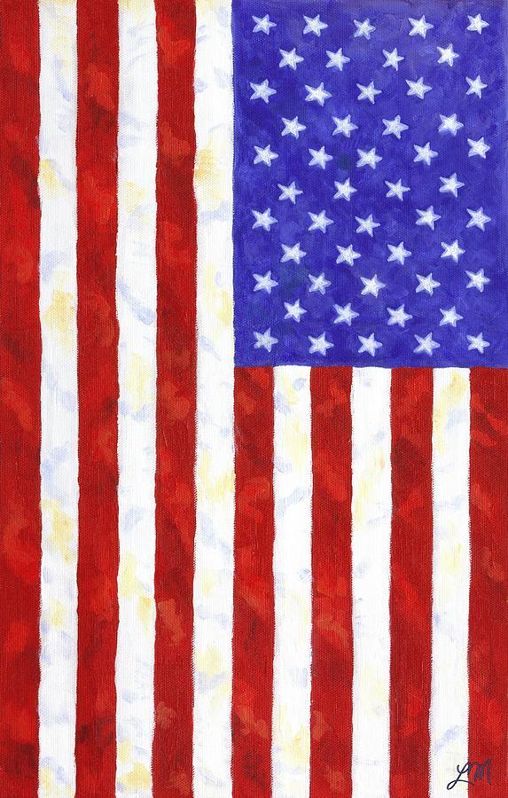 american flag wallpaper phone