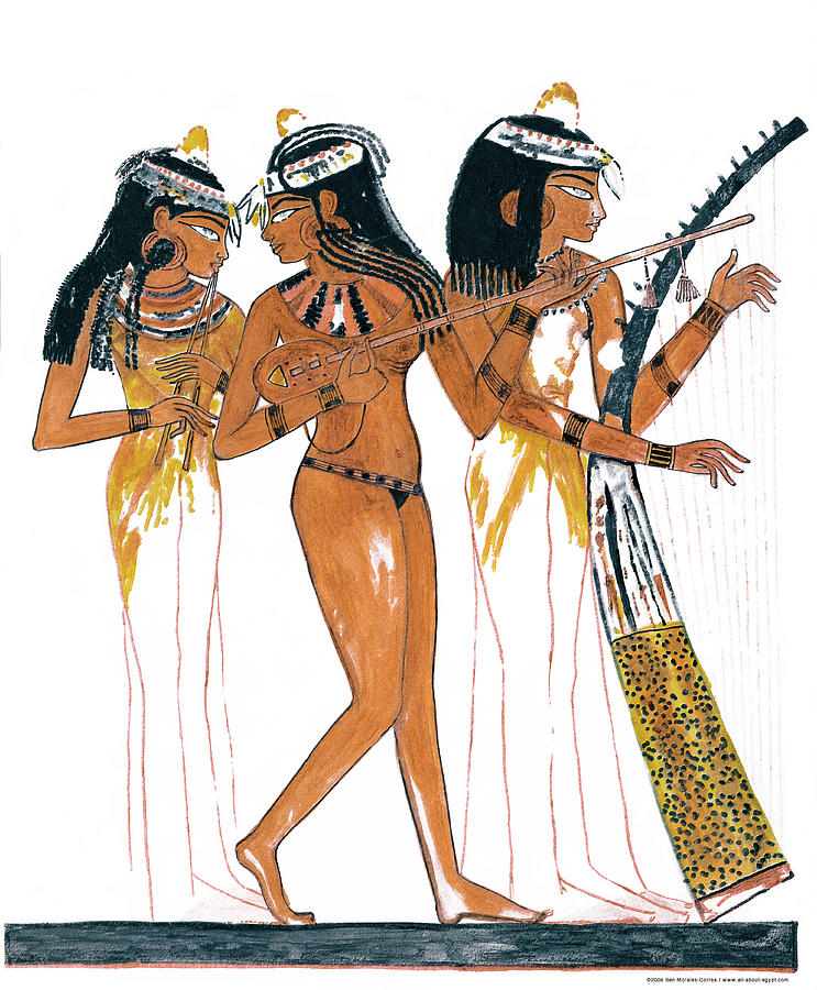 Naked ancient egyptians, pokemon porn anabel