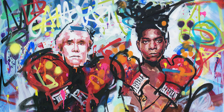 https://images.fineartamerica.com/images/artworkimages/mediumlarge/1/andy-warhol-and-jean-michel-basquiat-richard-day.jpg