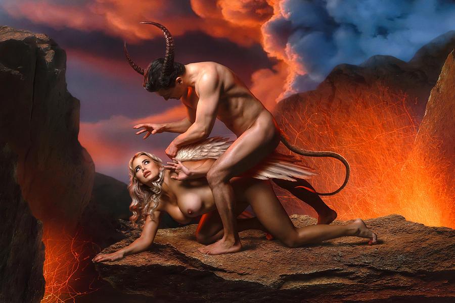 Erotic fantasy with a black man bacholer dating t v shows