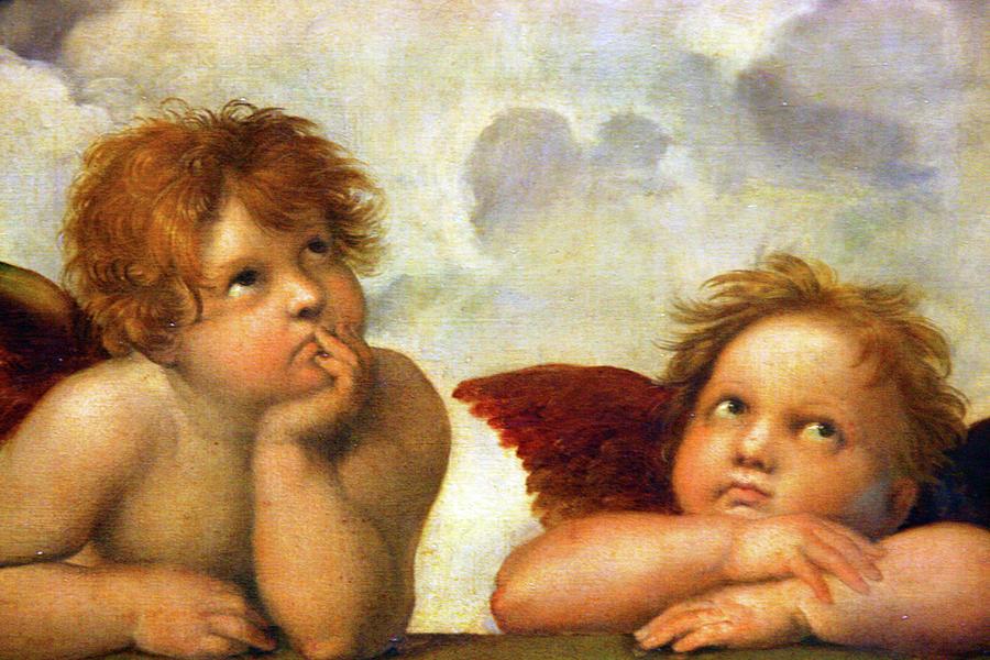 angels-and-cherubs-raphael-santi-magdalena-walulik.jpg