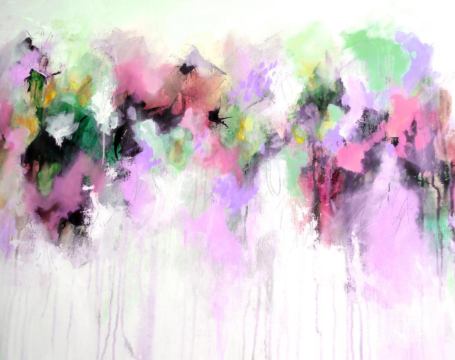 Anna by Tracy-Ann Marrison