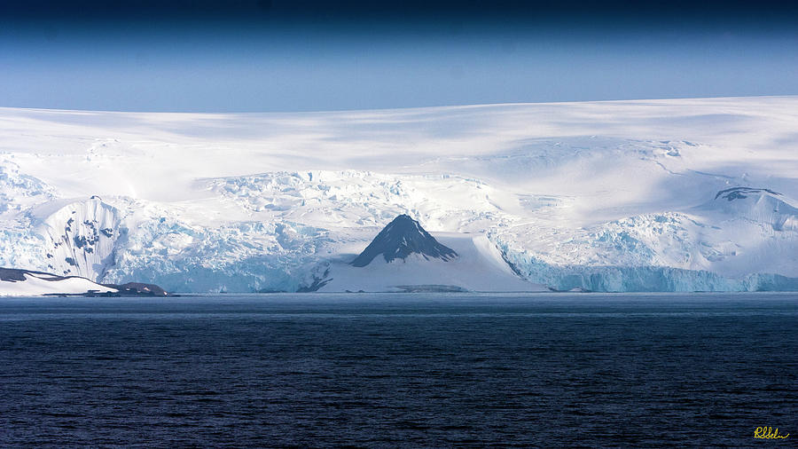 antarctica case study The national program of searches in antarctica is there to support and develop scientific and technological research in antarctica, and looks into several fields of global strategic interest such as.