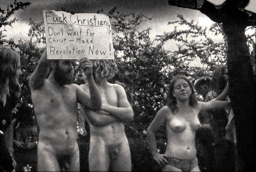 hot nude sexy teacher