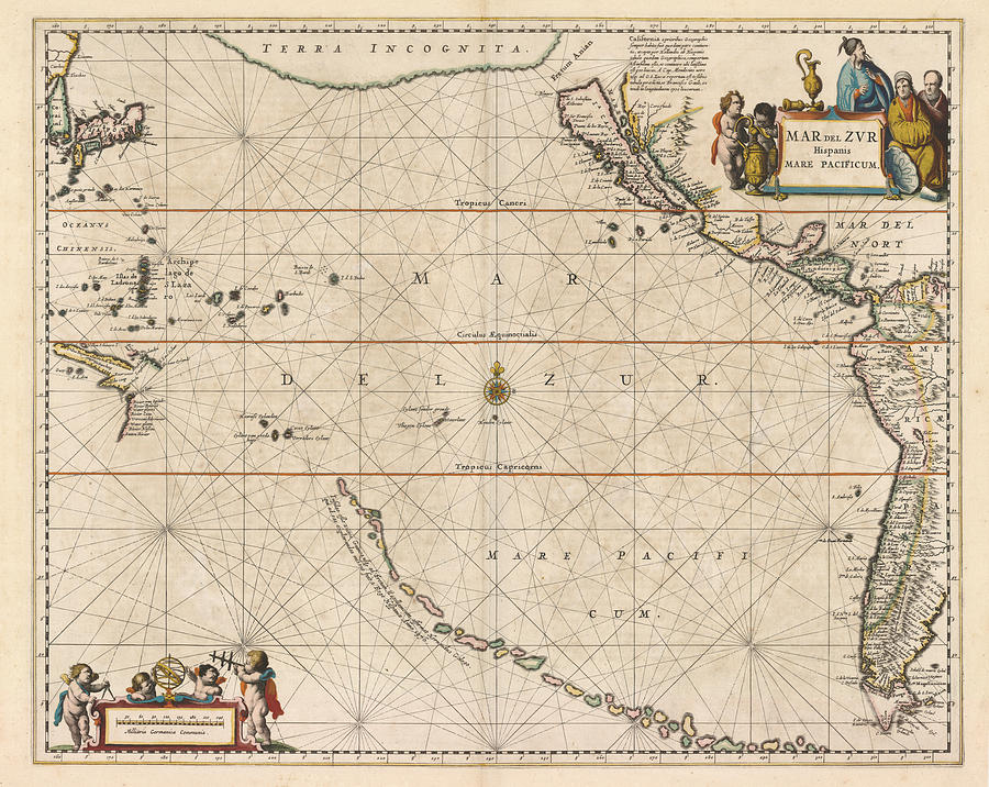 old maps of the netherlands, old map of pacific northwest, old map of british isles, old map of venezuela, old map of ancient rome, old timey of central america, old map of namibia, old map of india, old maps of north america, old map of hong kong, old map of bhutan, old map of arabian peninsula, old map north africa, old south plantation map, old map of belarus, old map of iraq, old map of bulgaria, old map of greenland, old map of iberian peninsula, old usa map, on images of old maps south america
