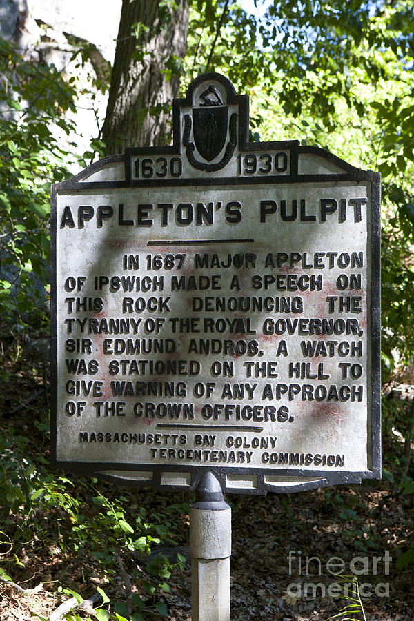 Appletons Pulput Photograph