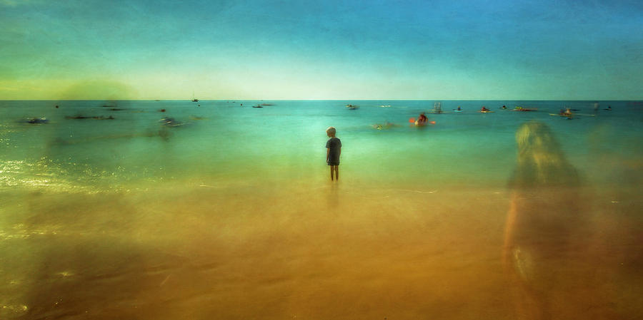 Aquae Sulis by Michael Lees