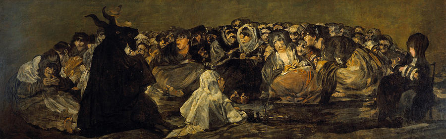 https://images.fineartamerica.com/images/artworkimages/mediumlarge/1/aquelarre-or-the-witches-sabbath-francisco-goya.jpg
