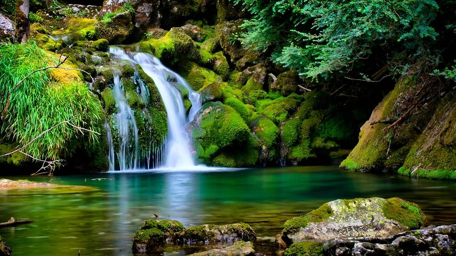 Ashish Dewan - Nature Beautiful Amazing Beauty God Natural Gift ...