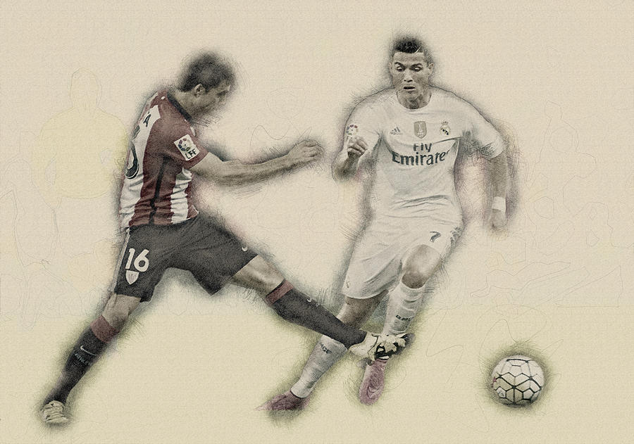 athletic club vs real madrid - photo #38
