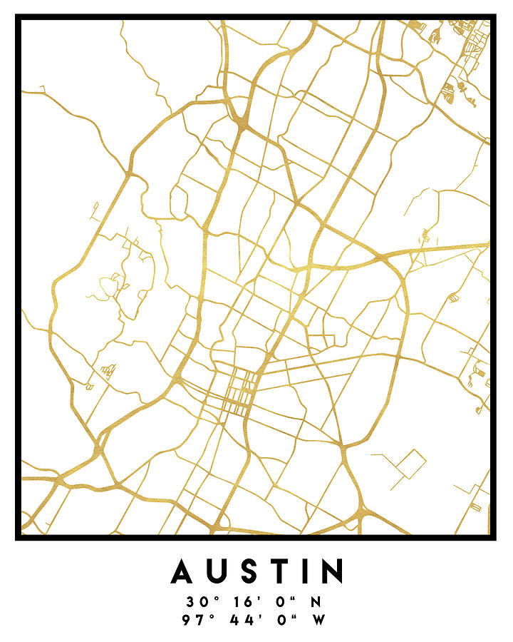 Austin Texas City Street Map Art by Emiliano Deificus on city of sault ste marie mi map, city of concord nc map, city of manchester nh map, city of ada ok map, city of santa fe nm map, city of darien ct map, city of stuart fl map, city of bowling green ky map, city of harahan la map, city of green bay wi map, city of apache junction az map, city of grand forks nd map, city of ann arbor mi map, city of battle creek mi map, city of caldwell id map, city of dubois pa map, city of bismarck nd map, city of los angeles ca map, city of long beach ca map, city street maps austin texas,