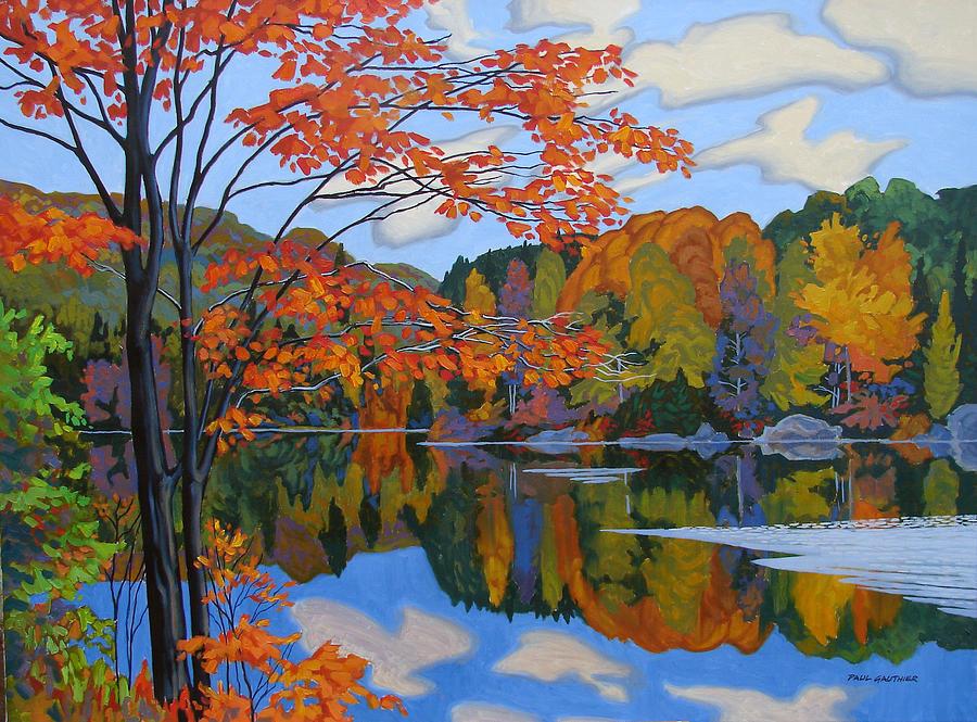 Paint Sale London Ontario