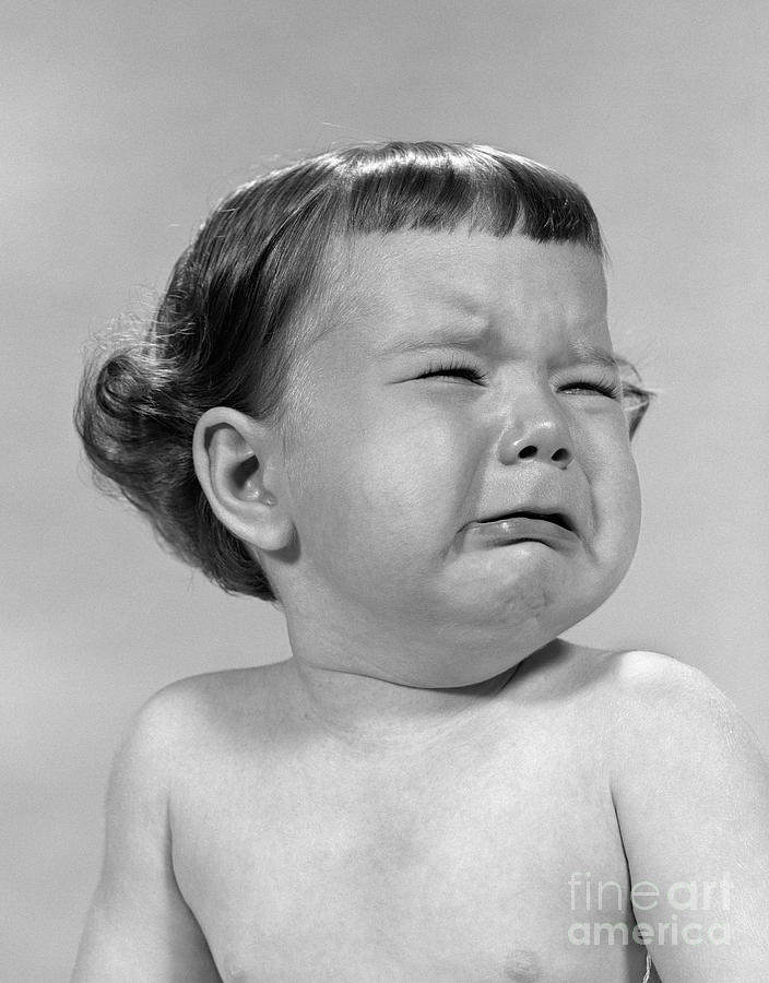 crying black baby girl wwwpixsharkcom images