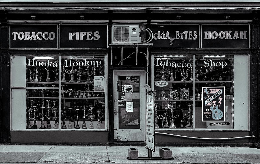 hookah hookup tobacco shop richmond va