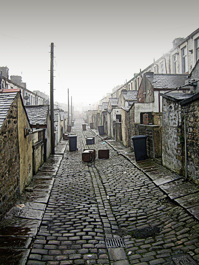 Image result for nelson lancashire backstreet