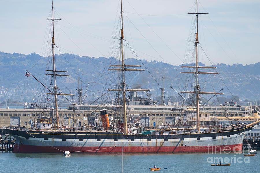 Ship Art International - South San Francisco, CA - Yelp