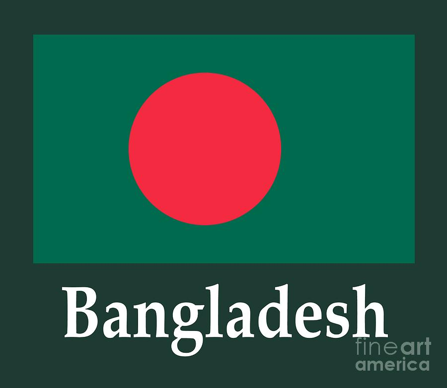 Bangladesh Tv News Today Video