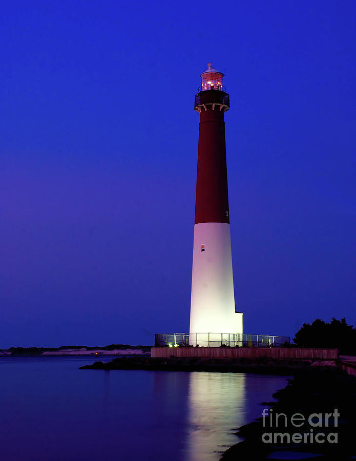 barneget lighthouse christian singles Maritime trail - barnegat lighthouse state park - barnegat light, nj (ocean county) type: loop trail hours: sunrise to sunset (parking lot closes early and they will lock your car in you can park just outside the entrance) distance: 02 miles not a typo, 02 miles but lots more to do in the park, like.
