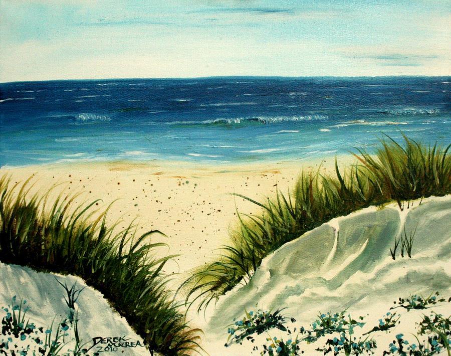 tropical room near beach sand dunes ekenasfiber johnhenriksson se u2022 rh ekenasfiber johnhenriksson se