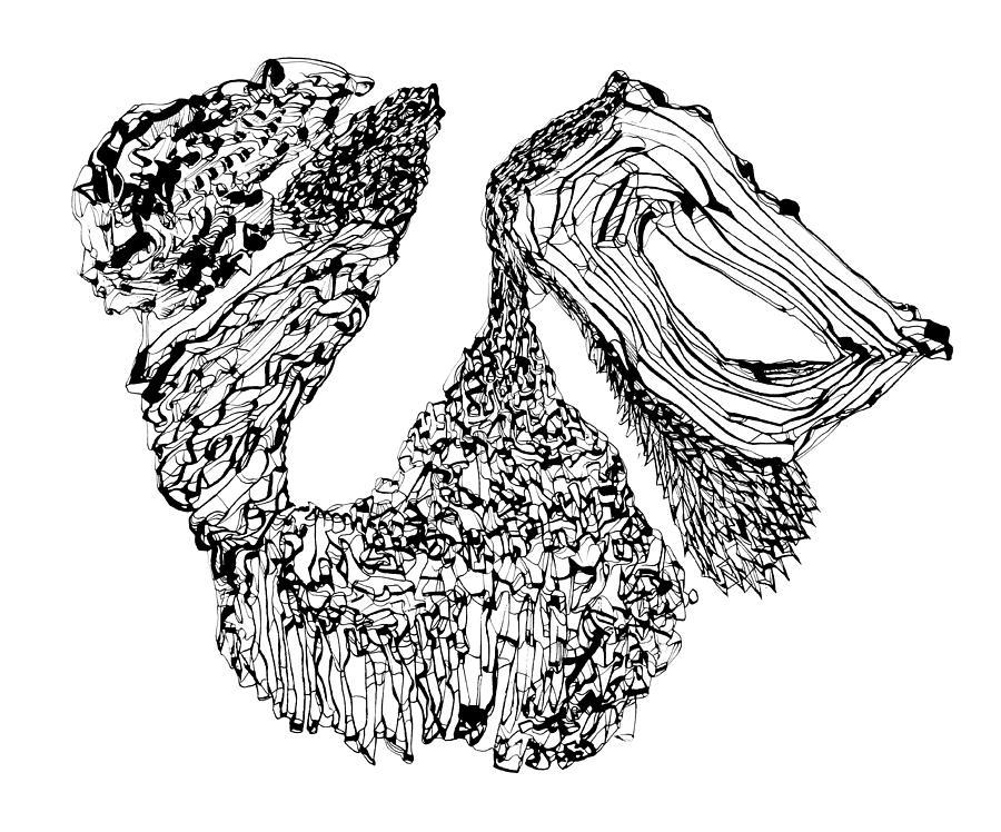 Beard by Daniel Schubarth