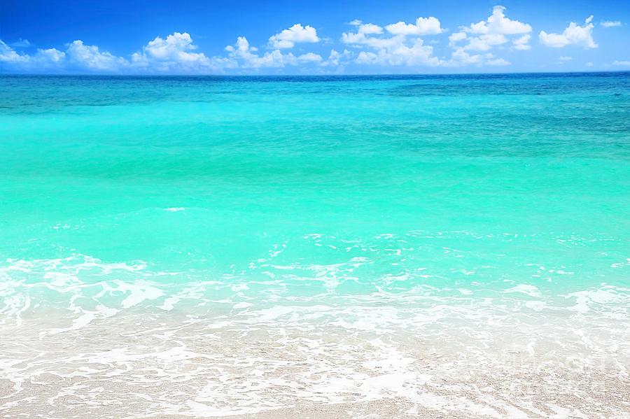 """Képtalálat a következőre: """"blue sea"""""""