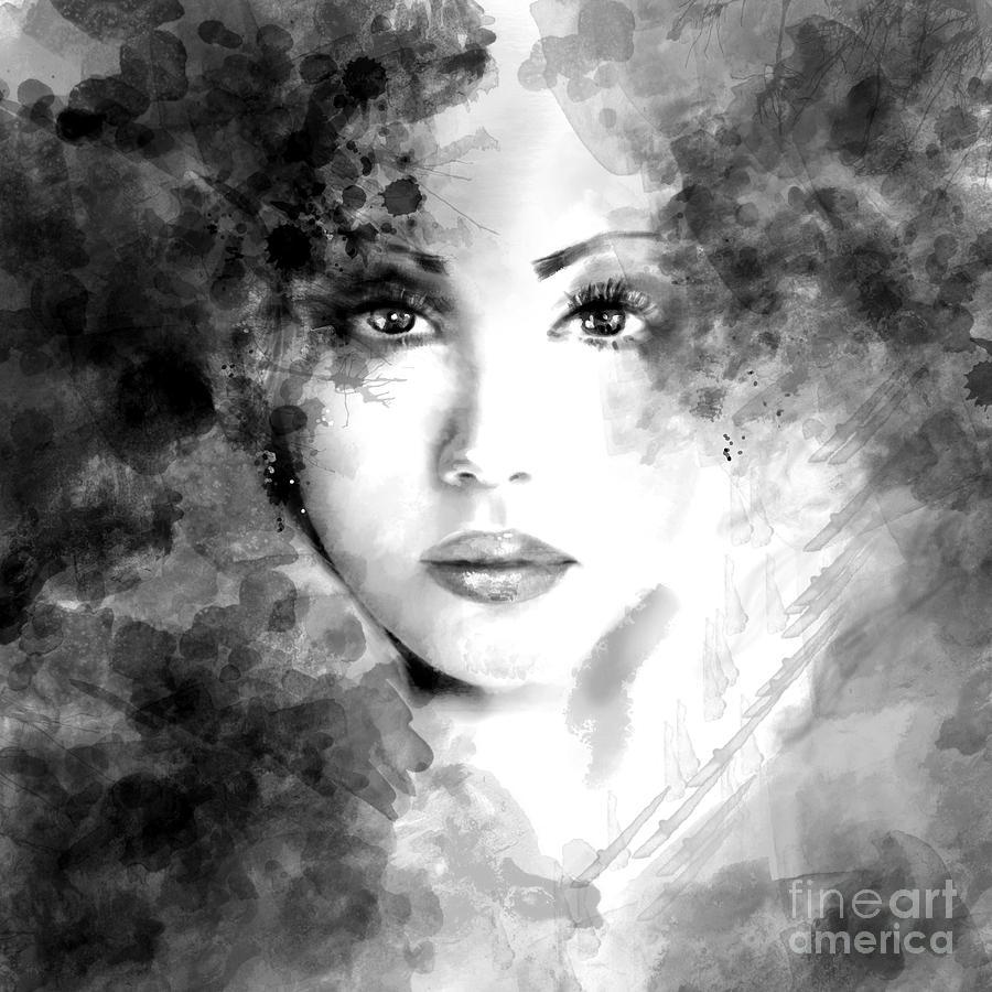Beautiful Face Painting - www.pinterest.com/wholoves ...  |Beautiful Face Art