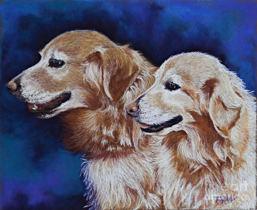 Bff Pastel - Bff Best Friends Forever by Tracy L Teeter