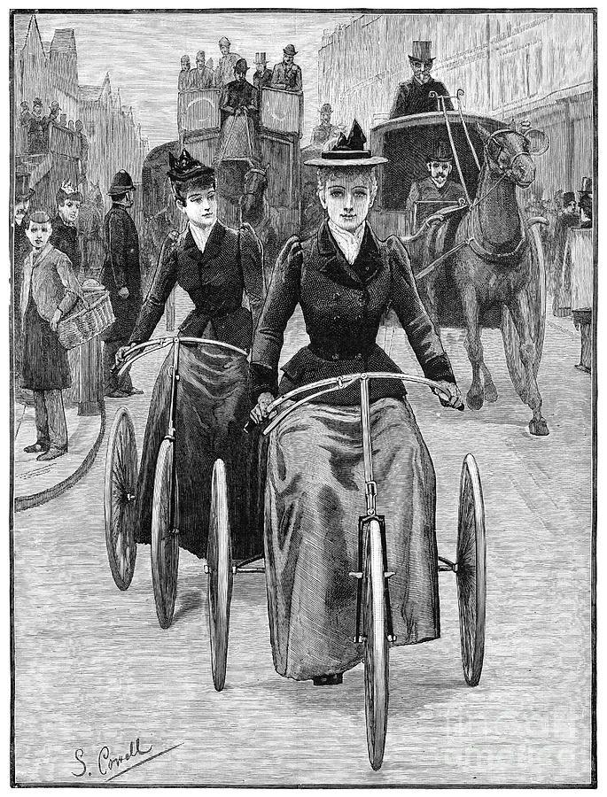 bicycling-women-1892-granger.jpg