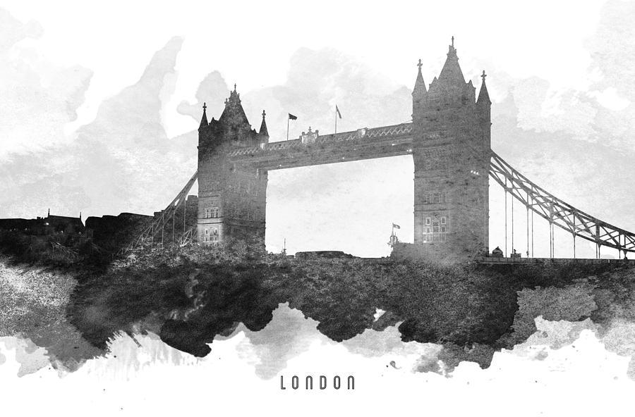 Big Ben London 11