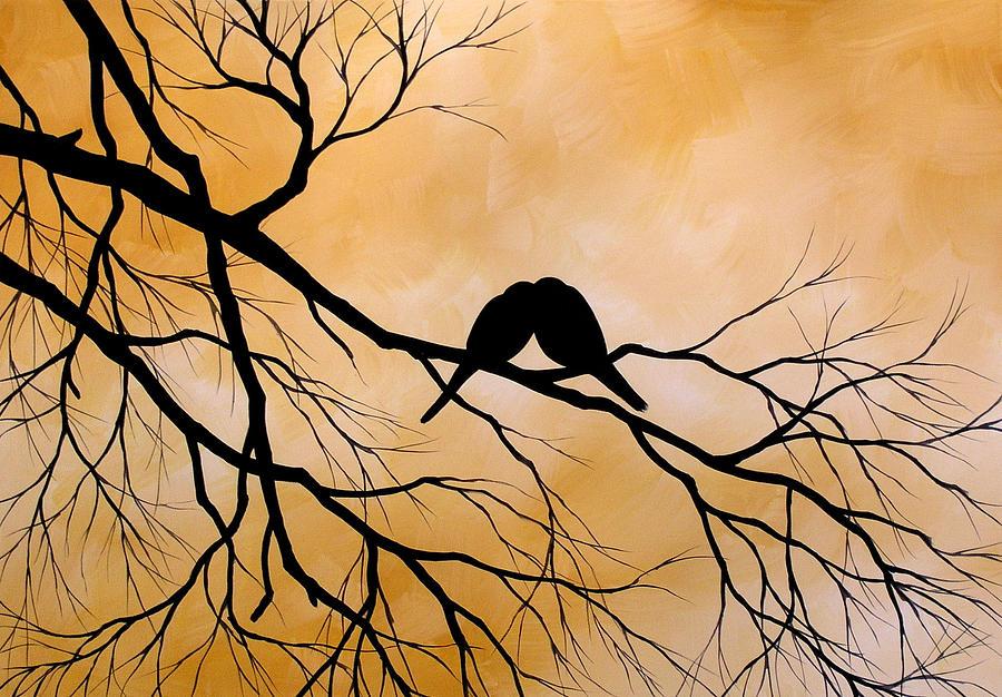 bird artwork