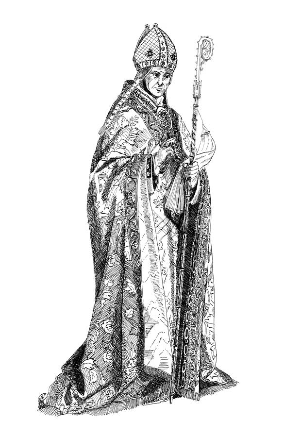 https://images.fineartamerica.com/images/artworkimages/mediumlarge/1/bishop-bradley-lechner.jpg