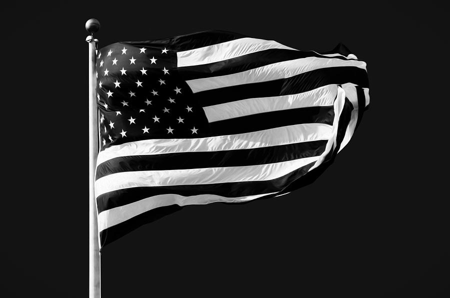 flag american america steven michael photograph photographs 3rd uploaded april which print newcastlebeach fineartamerica