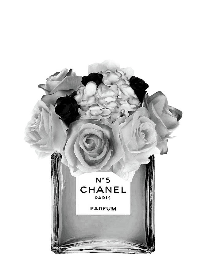 Chanel T Shirts For Men