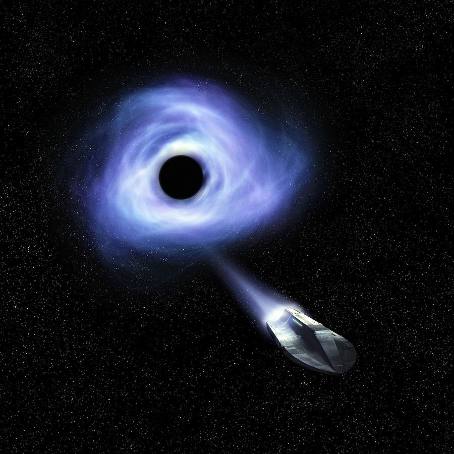 research essay on black holes Informative essay about black holes we will research and analyze what black holes this essay will explain what a black hole is along with how.